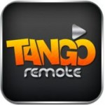 Tango app icon