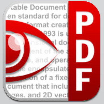is pdf expert any good