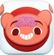 mindsnacks_japanese