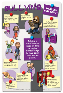 2014 bullying posters_Page_1