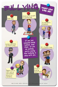 2014 bullying posters_Page_2