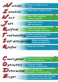 Ninja Classroom Qualities Charts 2_Page_13