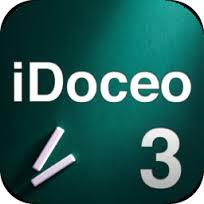 iDoceo Icon