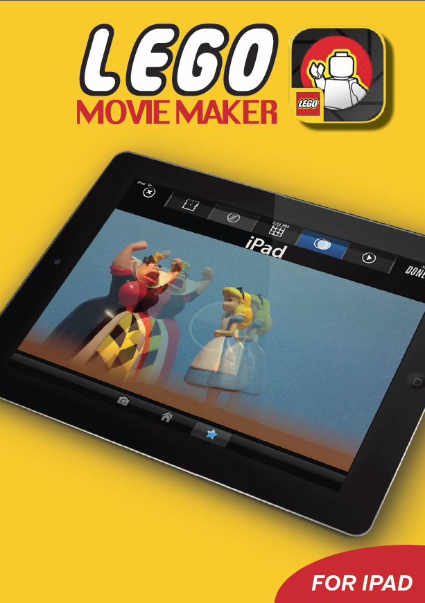 free movie downloads for ipad app