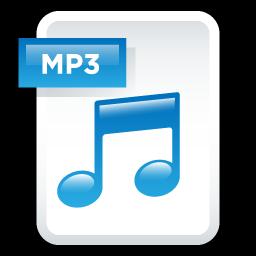 mp3_icon