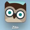 Zite iPad logo